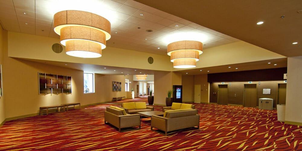Oakland Convention Center