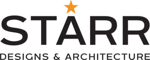 STARR DESIGNS & ARCHITECTURE