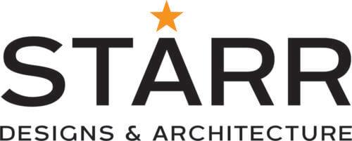 STARR DESIGNS & ARCHITECTURE